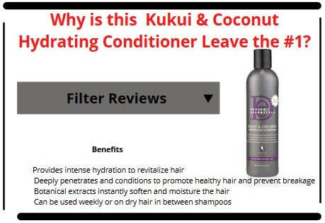 Do Hot Showers Cause Hair Loss conditioner