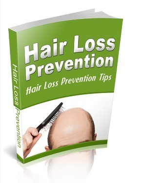 How To Reverse Balding Naturally