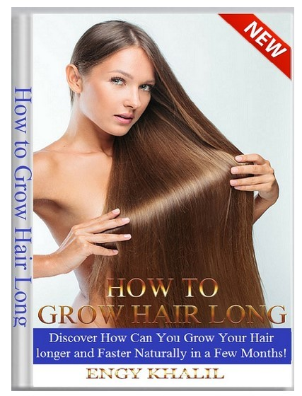 how to regrow lost hair naturally in 15 minutes a day 2021